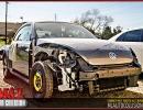 cars-vw-backlot-ml