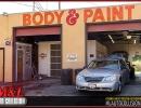bodypaint4